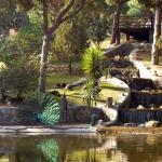 Hotel Pictures: CARTAGENA, La Mata