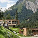 Hotellbilder: Gradonna Mountain Resort 6, Kals am Großglockner