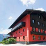 ホテル写真: Panoramapension Weisses Rössl, Reith bei Seefeld