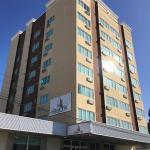 Hotel Gran Vía Panama, David