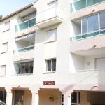 Apartment Lou Souleou,  Saint-Aygulf