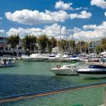 Locazione Turistica Verde.6, Misano Adriatico