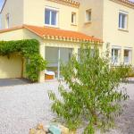 Holiday Home Pierre Marie, Saint-Cyprien-Plage
