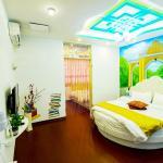 Sunny Sea House,  Xiamen
