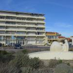 Apartment Le Patio.5, Canet-Plage