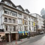 Krishna Residency, Darjeeling