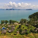Laguna Villas Yao Noi, Ko Yao Noi