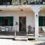 Casa Gaby,  Sant'Agata sui Due Golfi