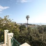 Locazione Turistica Villa Nicodemi 1ST FLOOR,  Marina di Massa