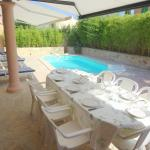 Holiday Home Bastide de St Antoine,  Cogolin