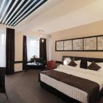 Diamond House Hotel Yerevan, Yerevan