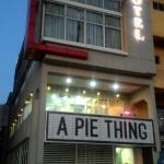 PJ Park Hotel,  Petaling Jaya
