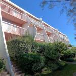 Apartment Port Athéna.2,  La Grande-Motte