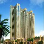 Hotel Pictures: Bedom Service Apartment Jinjiang Wanda, Jinjiang