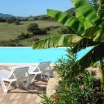 Hotel Pictures: Domaine de Chadeyron, Lagorce