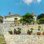Agriturismo Monte Sacro, Mattinata