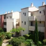 Apartment Le Naxos, Cap dAgde