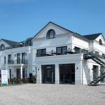 Hotel Pictures: Wohnen am Museumshof, Fehmarn