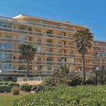 Hotel Pictures: Copacabana 2, Canet-Plage