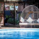 Tango Beach Resort, Chaweng