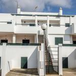 Apartamento Atalaya, Conil de la Frontera