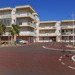 Apartment CARIOCA, Canet-Plage