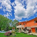 Holiday Home Vrećari 2A, Labin