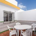 Casa Espronceda,  Conil de la Frontera