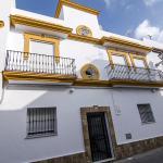 Apartamento Alberto, Conil de la Frontera