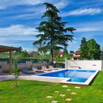 Holiday Home Adria, Marčana