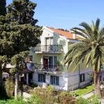 Apartment Pavić, Split