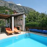 Holiday Home Marieta,  Makarska