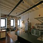 Casa Leopardo, Rome