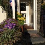 Kays Cottage, Windermere