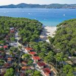 Resort Premium.6, Biograd na Moru
