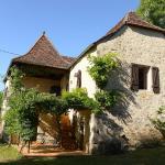 Hotel Pictures: La Quercyne, Lissac et Mouret