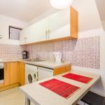 Apartment SLAVICA (11618), Pula