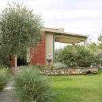 Aggeliki & Aristotelis Villas,  Skala Rachoniou