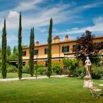 Hotel Pictures: Tipologia Trilo 4, Empoli
