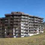 Apartment Les Tommeuses.26, Tignes