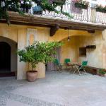 Locazione Turistica Borgo.2, Toscolano Maderno