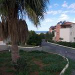 Villa Villa Angelika, Gouves