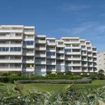 Hotel Pictures: Apartment Canet Plage 3900, Canet-Plage