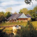 Hippo Hollow Country Estate, Hazyview