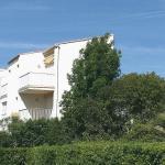 Hotel Pictures: Apartment Le Cap d'Agde 4392, Cap dAgde