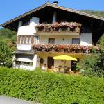 Hotellbilder: Haus Pöckl, Strobl