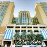 Mar Vista Grande by Palmetto Vacation Rentals,  Myrtle Beach