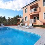 Apartment Skroče.2, Zadar