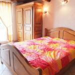 Hotel Pictures: Mas Santalò, Elne