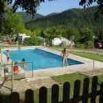 Hotel Pictures: La Soleia D'Oix, Oix
